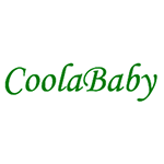 CoolaBaby
